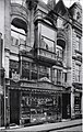 Köln Hohe Straße 156 Geschäftshaus Joseph von Geldern 1901.jpg