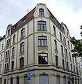 Köln Kasparstr. 47.jpg