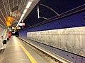 Köln Straßenbahn Rathaus (46053454).jpg