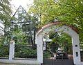 Köln Waldhausstr. 46.jpg