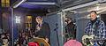 Köln stellt sich quer – nokögida 14. Januar 2015-3995.jpg