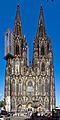 Kölner Dom - Westfassade-1091.jpg