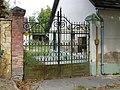 Középgazdaház kapuja - panoramio.jpg