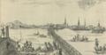København set fra Christianshavn 1747 (295).png