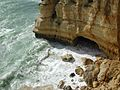 Küste bei Albufeira (248606).jpg