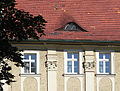 Kłodzko, klasztor franciszkanów, 11.JPG