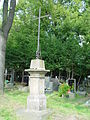 Kříž z H Jiřetína.jpg