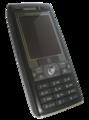 K800i-Front.png
