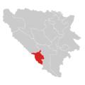 K8 Zapadna Hercegovina.png