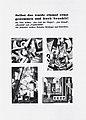 KAISER FRITZ FUEHRER DURCH DIE AUSSTELLUNG ENTARTETE KUNST 32S.SCANFRAKTUR 0022 Exhibition München 1937 Catalogue Cropped low res scanned file from Archive.org No known copyright CC BY-SA.jpg