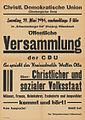 KAS-Hülsenbusch-Bild-8739-1.jpg
