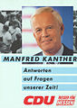 KAS-Kanther, Manfred-Bild-5305-1.jpg