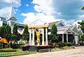 KATH Surat Thani Thailand.jpg