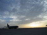 KC-10 Extender and the 380th Air Expeditionary Wing DVIDS277932.jpg