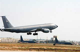 900th Expeditionary Air Refueling Squadron