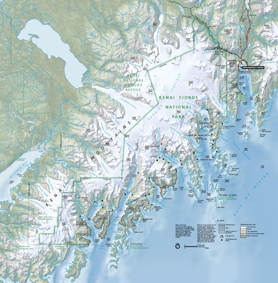 KEFJ-Park-map1-2012