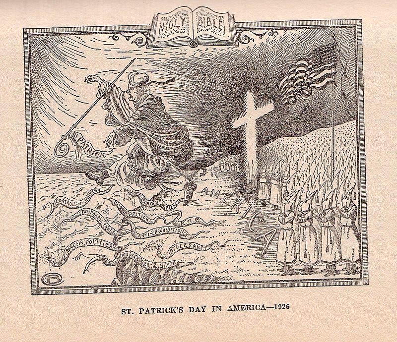 KKK - St Patricks Dau.jpg