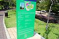 KLCC Park, Kuala Lumpur (4448436070).jpg