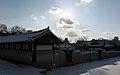 KOCIS Korea Snowfall in Gyeongbokgung 14 (11318929223).jpg