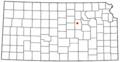 KSMap-doton-Abilene.png