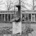 KUNSTWERK 'SCHIP IN AANBOUW' (HILDO KROP, 1958-'59) OVERZICHT - Amsterdam - 20372892 - RCE.jpg