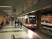 KVB4027 BfDeutz