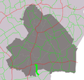 Kaart Provinciale weg 852.png