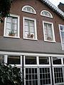 Kaaszolder gezien-van-achterkant Utrecht.JPG