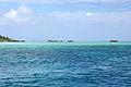 Kabira Bay Ishigaki Island28s3s4500.jpg