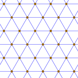 Vertex arrangement - Image: Kah 3 6 nd