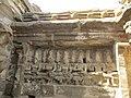 Kailasanathar Temple 27.jpg