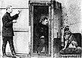 Kajinsky&Durov (1923) - 1.jpg