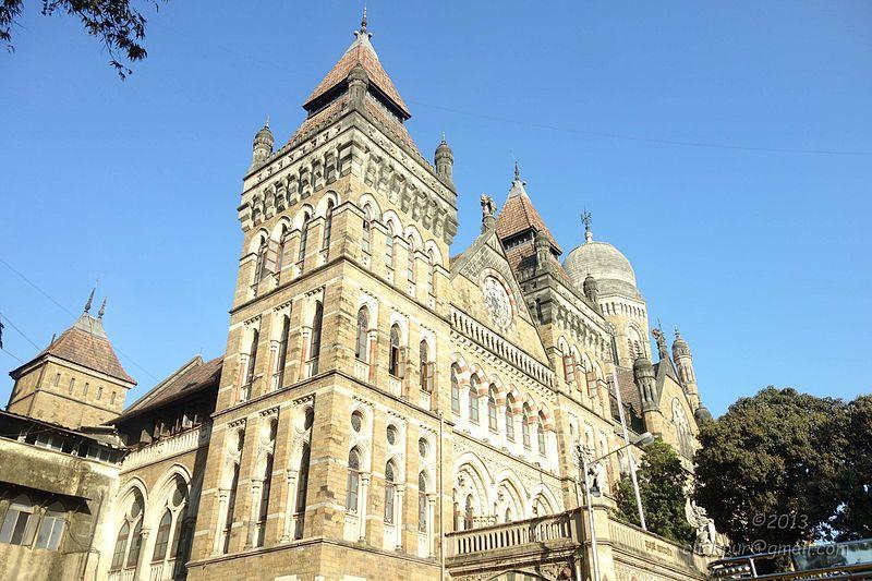 File:KalaGhoda, Fort,Mumbai - panoramio (5).jpg
