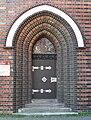 Kalandhaus Portal.jpg