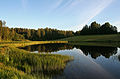 Kalda järv 2007 08.jpg