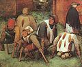 Kaleki 1568.jpg