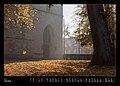 "Kalenderblatt Oktober ""Dülmen 2019"" -- 2018 -- 2019.jpg"