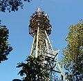 Kalmit - panoramio (2).jpg