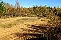 Kalová pole pod bývalou úpravnou rud nad Krásnem (4).jpg