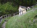 Kalvarienberg, Zell am See 02.JPG
