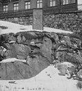Kalvariestenen Pelarbacken 1886.jpg