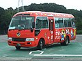 Kama City community bus05.jpg