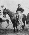 Kamaka Stillman the Venerable and Stately Pau Rider, 1906.jpg