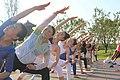 Kamal yoga school (3).jpg