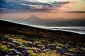 Kamchatka DSC 9877-10 (15559514041).jpg