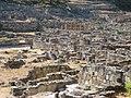 Kamiros 851 06, Greece - panoramio (5).jpg