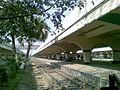 Kamlapur Railway Station 030.jpg