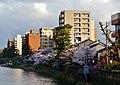 Kanazawa Asano Sakura 08.jpg
