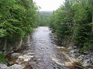 New Hampshire Route 112 - Image: Kanc 08 064