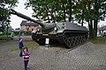 Kanonenjagdpanzer Henschel Prototyp (24383494817).jpg